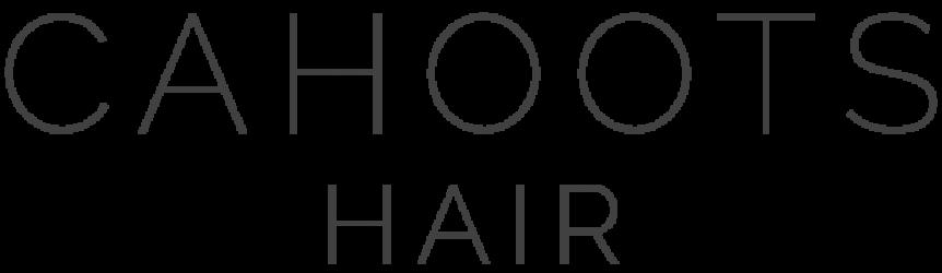 Cahoots Hair